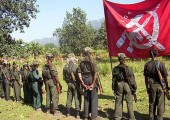 Hindistan: Maoistler Boksit Madeni İçin Eyalet Hükümetine 48 Saat Daha Süre Verdiler