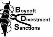 İngiliz Akademisyenler İsrail Üniversitelerini Boykot Ettiklerini Açıkladılar