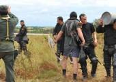 FARC: Kolombiya Ordusu, Maden Şirketlerine Hizmet Ediyor