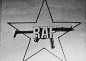 RAF: Batı Avrupa'da Devrimcilerin Birliği, 1985