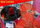 FDLP: Kızıl Başlık, Mücadeledeki İnsanların Yüzü Oldu