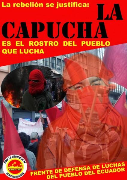 CAPUCHA-frente-de-defensa-de-luchas-del-pueblo-fdlp-ec-723x1024