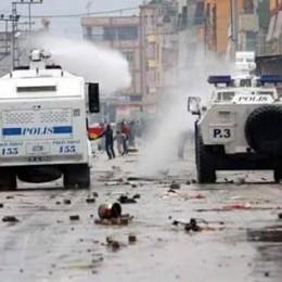 Gültan Kisanak: Urgent Call for Solidarity and Action