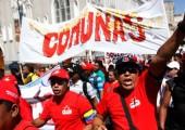 Venezuela'da İlk Kez Komünal Meclis Toplanıyor