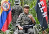 Kolombiya: ELN ve Hükümet Barış Görümelerine Başlama Konusunda Anlaştı