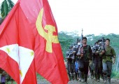 Filipinler Komünist Partisi'nin Ateşkes Bildirgesi
