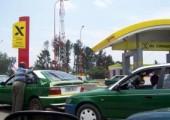 COP21 İklim Zirvesi'nin Gölgesinde – 3: Afrika'daki Petrol