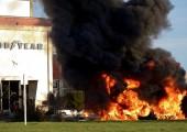 Fransa: Mücadeleci İşçiler Cezalandırılıyor