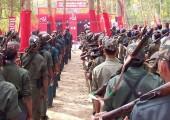 Hindistan: Maoistler Salwa Judum'a Karşı Misilleme Yapacaklarını Duyurdular