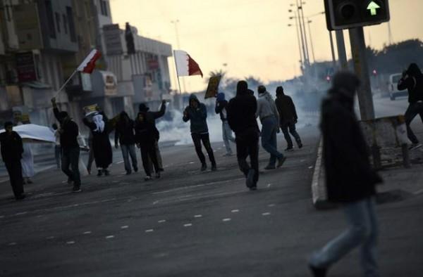Fotoğraf:AFP/Mohammed Al-Shaikh)