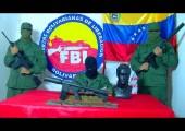 Venezuela: Ham Hayallere Son Vermek ve Mücadeleye Hazırlanmak