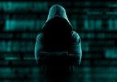 Anonymous Fransız Savunma Bakanlığı Sitesine Saldırdı