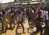 Etiyopya: Oromia Halkı Tekelci Al Amoudi'yi Durdurmaya Kararlı
