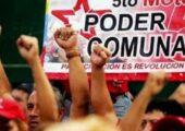 Ekonomik Kriz İçindeki Venezuela'nın Potansiyel Yolları – (II)