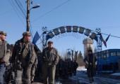 Romanya: İşçiler Madeni İşgal Etti