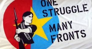2016'ya Direniş Cephesinden Bir Bakış