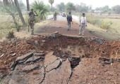 Hindistan: Maoistlerin Eyleminde Yedi Polis Öldürüldü