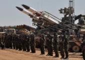 Batı Sahra: Polisario Cephesi Silahlı Mücadeleye Dönüyor