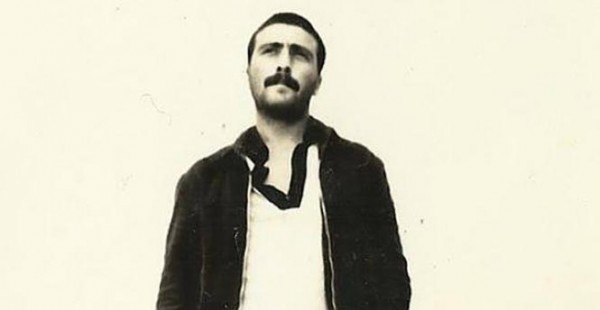 Osman-Evcan-Vegan-2