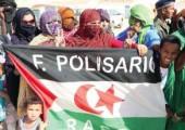 Batı Sahra: Politik Tutsaklar Süresiz Açlık Grevinde