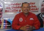 Venezuela: Eski Tupamaro Gerillası  Cesar Vera Öldürüldü