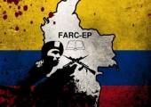 Kolombiya: Hükümet FARC ile Barış Görüşmelerini Erteledi