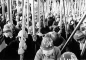 Japonya Devrimci Komünist İttifakı'nın Kısa Tarihi