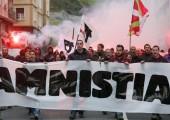 İspanya: 14 Kişi Silahlı Mücadeleyi Öven Paylaşımlardan Dolayı Gözaltına Alındı