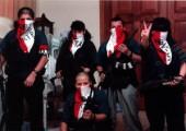 Peru: Japon Elçiliği İşgalinde 14 MRTA Militanının Katledilmesinin 19. Yılı