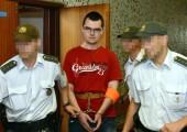 Slovakya: ALF Militanının Davası Temyize Gitti