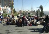 Bolivya: Ekmek ve Ulaşım Zamlarına Karşı Halk Grevi İlan Edildi