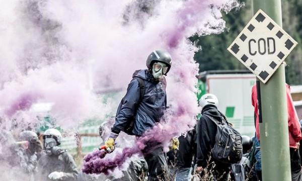 Fotoğraf: Jan Hetfleisch/Getty Images