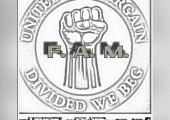 ABD: Alabama Cezaevlerinde Zorunlu Çalışmaya Karşı Mahkum Grevi