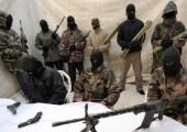Fransa: Korsika'da FNLC Askeri Operasyonları Durdurdu