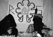 Meksika: Anarşist Feminist Kadınlar Danışmanlık Şirketini Bombaladı