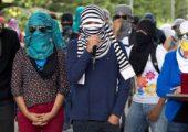 Honduras: Öğrenciler Üniversite Yönetimini Ele Geçirdi ve Süresiz İşgal Başlattı