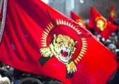 Sri Lanka: Tamil Kaplanları'nın Yeniden Örgütlendiği İddia Ediliyor