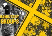 Günümüz Kolombiya'sındaki Paramiliter Durumun Doğasına İlişkin Üç Bakış Açısı –(III)