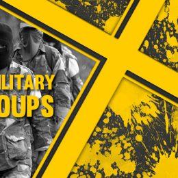 Günümüz Kolombiya'sındaki Paramiliter Durumun Doğasına İlişkin Üç Bakış Açısı –(I)