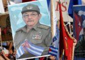 Küba Komünist Partisi Yeni Ekonomi Politikalarını  Tabanda Tartışmaya Açtı