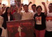 """Filipinler: BAYAN, Duterte'ye """"Halkın Gündemi""""ni İletti"""