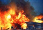 Nijerya: NDA, Bağımsızlık Referandumu Talebinden Sonra 5 Petrol Boru Hattını Havaya Uçurdu