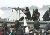 Nijerya: NDA Hükümetle Görüşmeyi Reddediyor