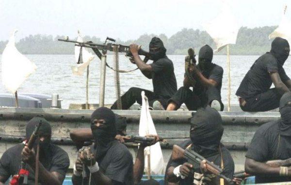 niger-delta-militants-690x438