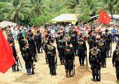 Filipinler: NPA, Davao'daki Paramiliter Lideri Cezalandırdı