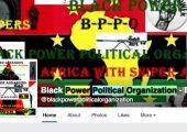 ABD: Siyah Güç Siyasi Örgütü'nün Dallas Saldırısı Açıklaması
