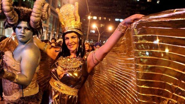 uruguay_pride_parade.jpg_1718483346