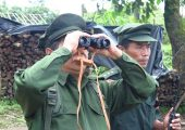 Myanmar: Ordu Ateşkesi İhlal Etmeyi Sürdürüyor