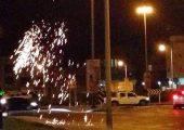 Bahreyn: İşkenceyle Öldürülmeyi Protesto Edenler Polis Araçlarını Ateşe Verdiler