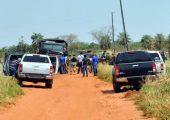 Paraguay: EPP 8 Askeri Öldürdü, Silah ve Cephanelere El Koydu